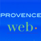 provence-web