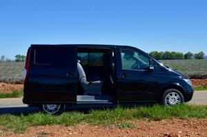 tours-provence-minivan
