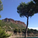 cassis-sea-side
