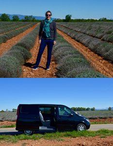 cecile-guide-minivan
