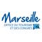 Oficina de Tourismo Marseille
