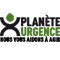 planete-urgence