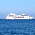 mar Cassis Marseille