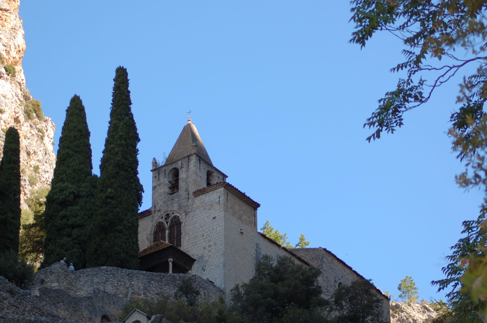 verdon-tours-provence